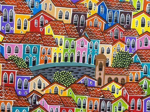 malowanie-budynkow-pelourinho-salvador-bahia-brazylia