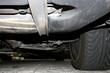 Auto Verschleiß Teile