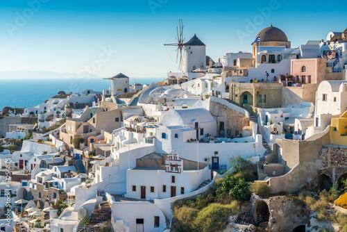 miasto-oia-santorini-grecja