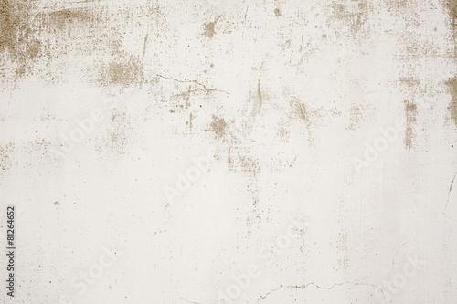 Fototapeta 壁のテクスチャ背景 obraz