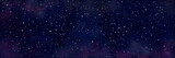 Fototapeta Na sufit - Starry sky