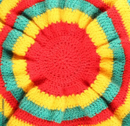 Rasta hat hippie background buy this stock photo and explore rasta hat hippie background voltagebd Choice Image