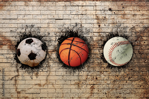 koszykowka-baseball-i-pilka-nozna