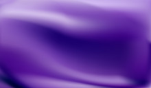 Purple Violet Mauve Magenta Lilac Silk Background