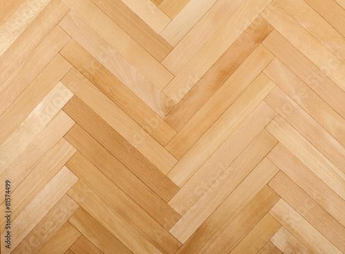 Fotografía  Wooden texture