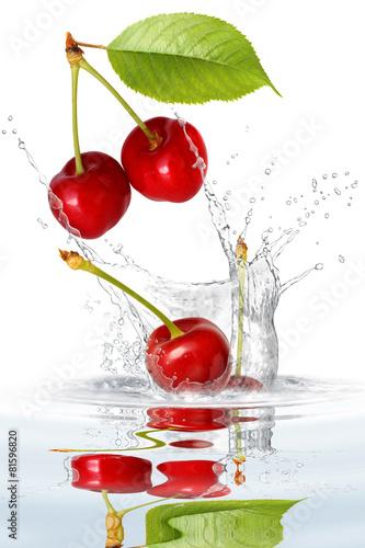 owoce-403