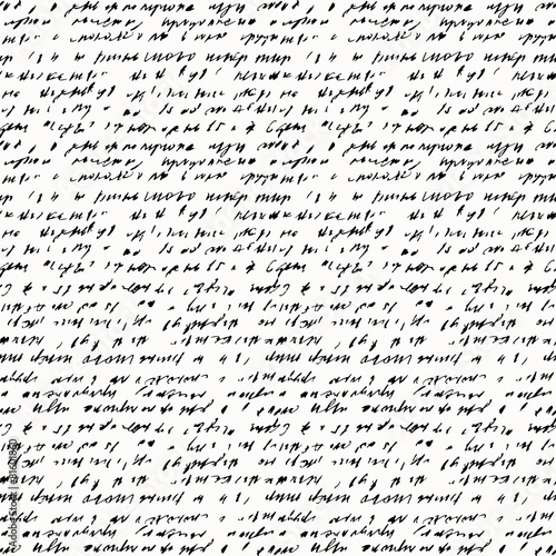 bezszwowy-tlo-abstrakcjonistyczny-handwrit