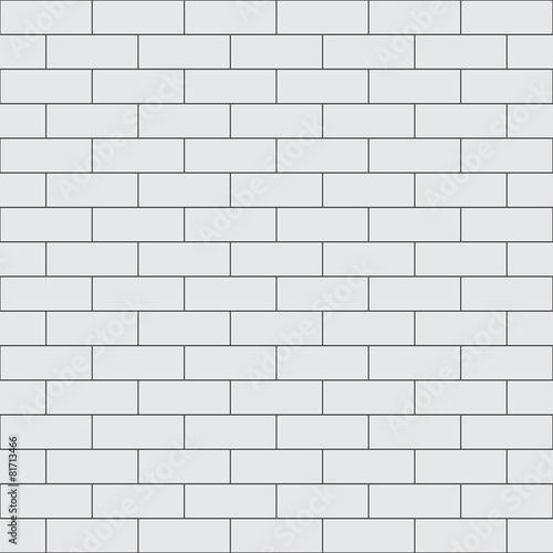 streszczenie-bezszwowe-bialy-plaski-mur