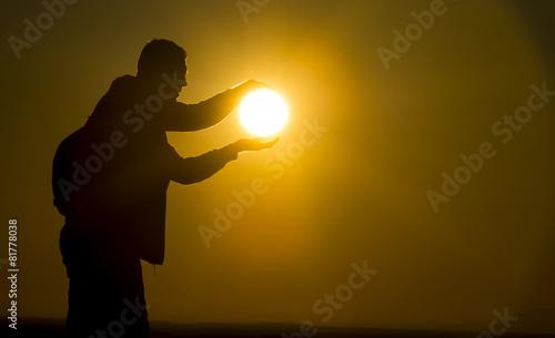 güneş sevgisi&günaydın