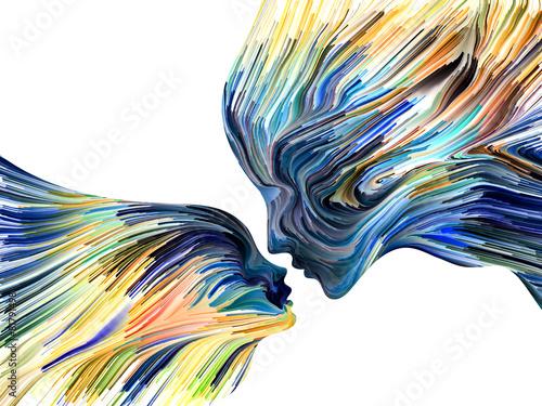digital-mind-painting