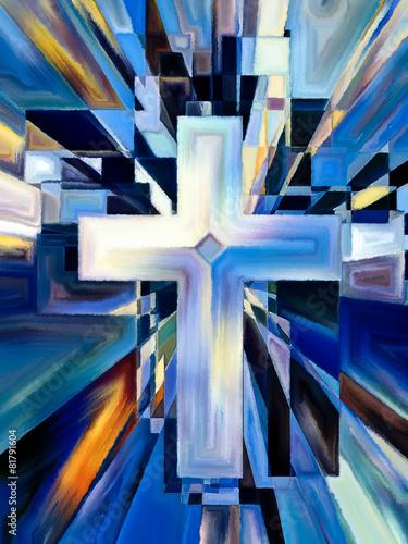 swiatlo-krzyza