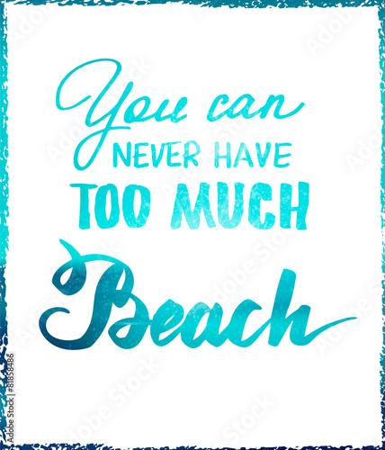 jasne-lato-motywacyjny-plakat-o-wakacjach-na-plazy-i
