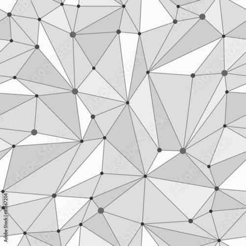 geometryczny-wzor-siatki