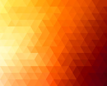Abstract Polygonal Triangles P...