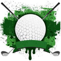 Panel Szklany Podświetlane Golf Golf Insignia