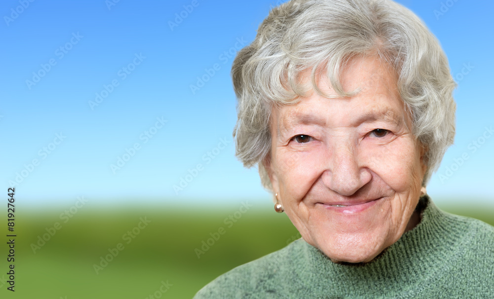 Senior Online Dating Site In Los Angeles
