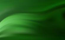 Dark Emerald Green Precious Ba...