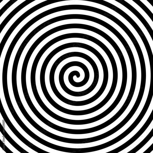czarno-biala-spirala-hipnozy