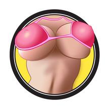Tits Icon