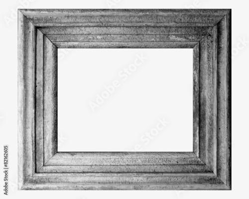 Antiker Bilderrahmen Shabby Chic Buy This Stock Photo And