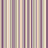 Strip pattern