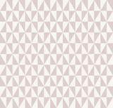 Geometryczny wektor wzór - 82236637