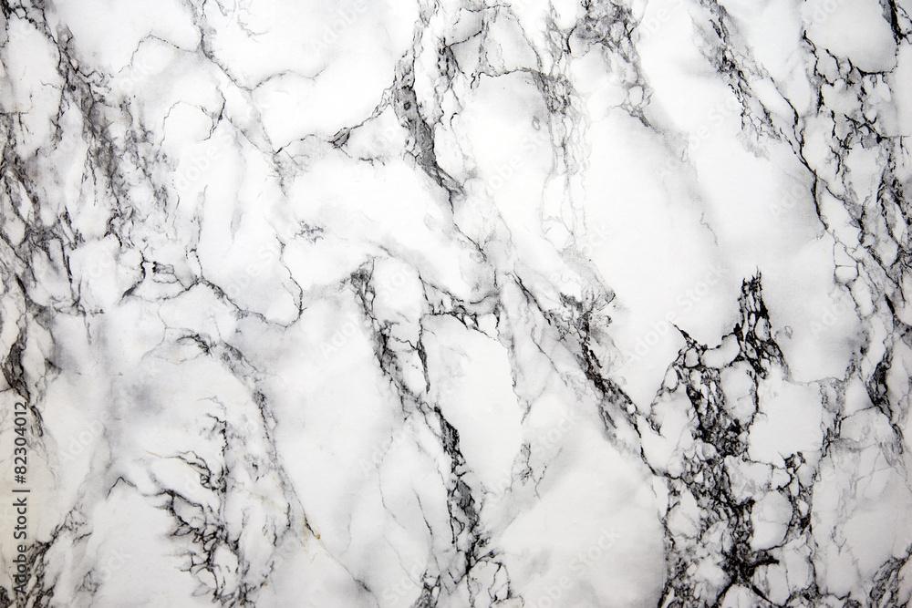 Fototapeta marble background