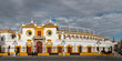 La Maestranza, Sevilla