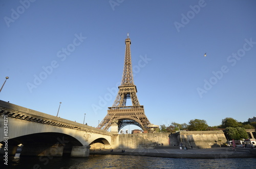 Papiers peints Paris parigi