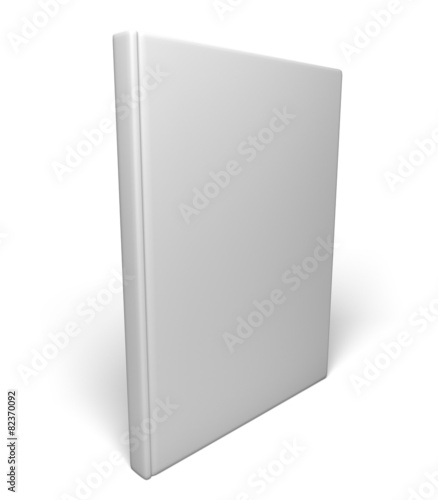 Book 3d Books Template Buy This Stock Illustration And Explore