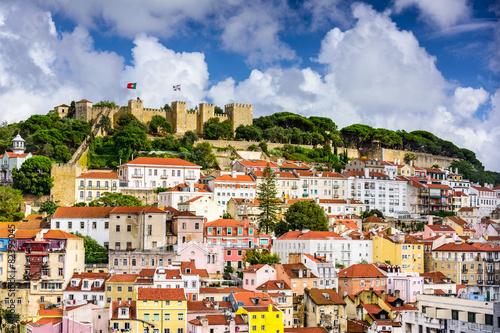 lizbona-portugalski-grod