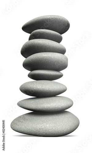saldo-3d-stone-balance