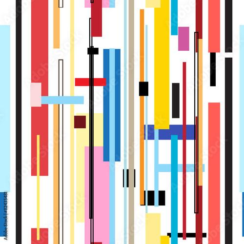 abstrakcyjny-wzor-z-kolorowych-paskow