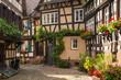 Engelgasse, Gengenbach