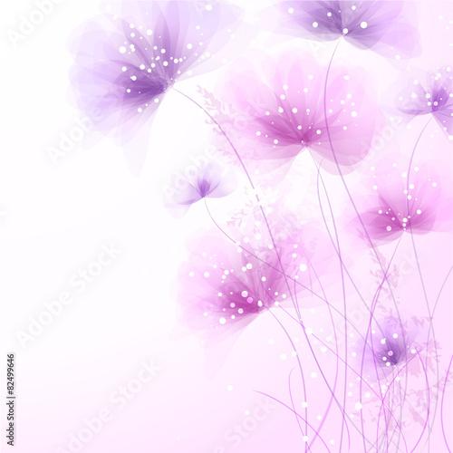 tlo-z-kwiatami