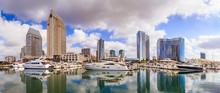 City View With Marina Bay At S...
