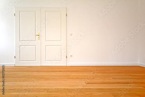 Wohnzimmer Altbau Wohnung Mit Parkett Und Holzdielenboden Buy This