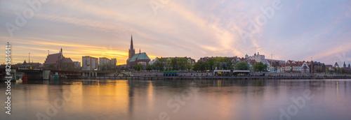 nocna-panorama-starego-miasta-w-szczecinie-stettin-city