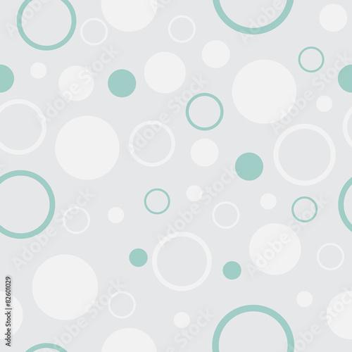 abstrakcyjne-tlo-z-wzorem-polka-dot