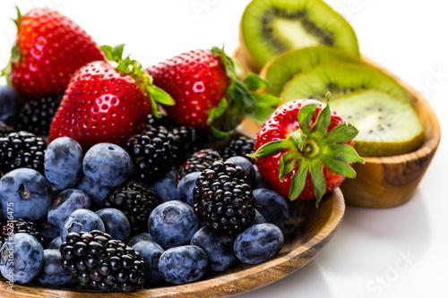 swiezy-owoc