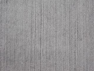fototapeta szary beton
