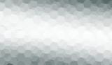 plaster miodu tlo rozblysk