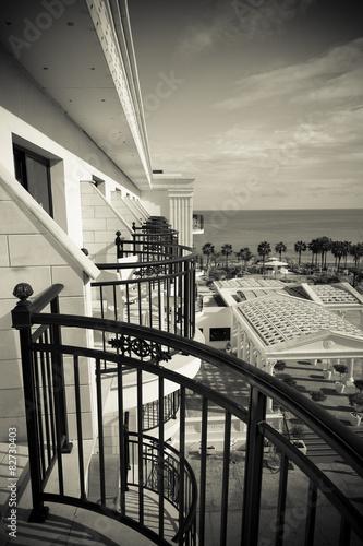 balkon-hotelu