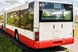 Linienbus 01