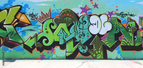 sztuka-ulicy-bushwick-nowy-jork