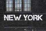 New York City - 82783295