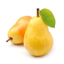 Sweet Pears Fruits