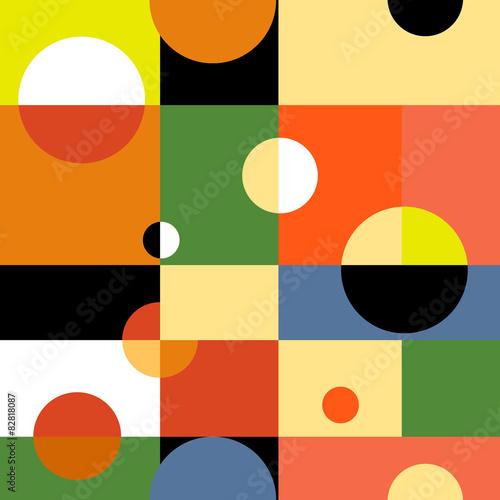 Obrazy abstrakcyjne tlo-geometrycznej-abstrakcji