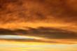 Dramatically cloudy Sky