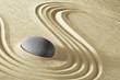 spa wellness background